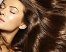 Топ 10 вітамін для росту і краси волосся фото