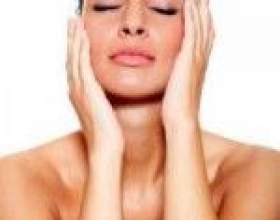 Топ найкорисніших натуральних олій для краси шкіри, волосся і нігтів фото