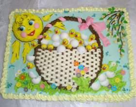 Торт на випускний. Фото ідеї тортів на випускний фото