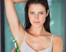 Видалення волосся назавжди в домашніх умовах фото
