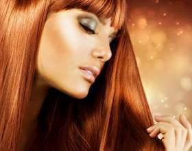 Оцет для догляду за волоссям: рецепти масок і ополіскувачів фото
