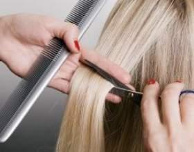 У які дні можна стригти волосся? фото