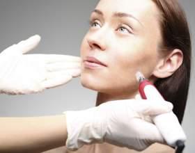 В яких випадках ефективна фракційна мезотерапія для шкіри обличчя? фото