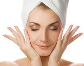 Види парафінових масок, правила їх застосування і вплив на шкіру обличчя фото