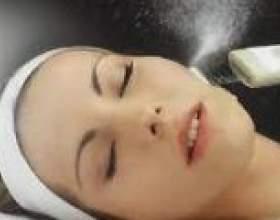 Види пілінгу для обличчя: поверхневий, алмазний, гліколевий, глибокий, кислотний, лазерний пілінг обличчя: відгуки і порівняння фото