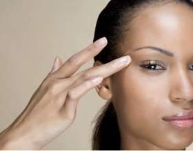 Як доглядати за шкірою? фото
