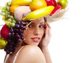 Вітаміни від випадіння волосся фото