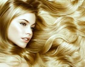 Волосся розкажуть про здоров`я фото