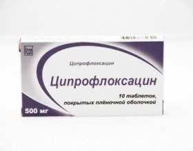 Вибираємо ліки від простатиту у чоловіків - як не помилитися? фото
