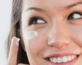 Вибираємо кращий крем для обличчя. Кращий крем від зморшок, крем для обличчя виші фото