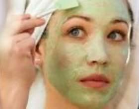 Вибираємо маску для обличчя і шиї правильно, як їх використовувати. Правила приготування масок фото