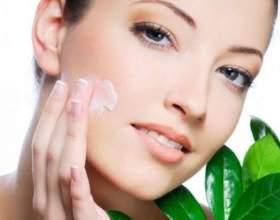 Здорова шкіра - запорука успіху і здоров`я! фото