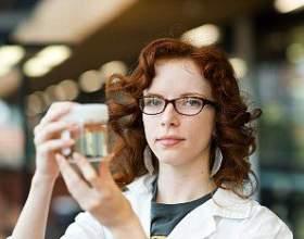 Зелена кава: користь і шкода фото