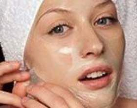 Желатин для особи: відгуки, користь і особливості застосування. Желатинові маски для обличчя - ефективні рецепти для сухої і жирної шкіри на основі натуральних компонентів фото