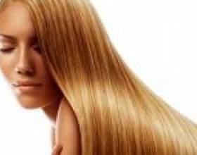 Желатинова маска для волосся: відгуки, що очікувати від неї, які є недоліки. Рецепти масок для волосся з желатином і поради щодо застосування фото